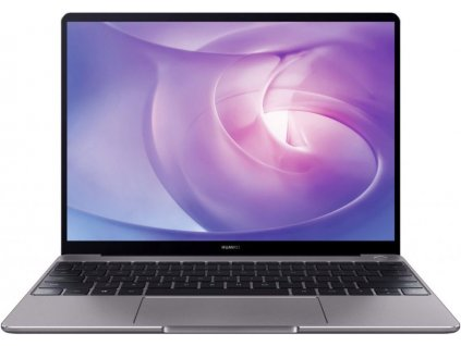 "Huawei MateBook 13 2020 53011DKA  13"" IPS 2160x1440 | Ryzen 5 | 8GB DDR4 | Radeon Vega 8 | SSD 512GB"