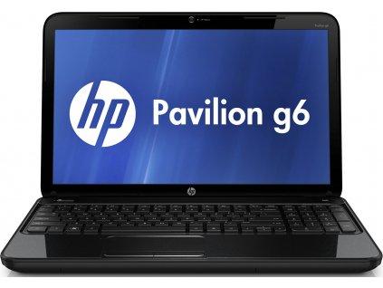 HP Pavilion g6-2205sd  A8-4500M| RAM 4GB DDR3 | HDD 1TB | Radeon HD 7640G