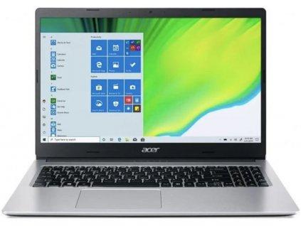 "Acer Aspire 3 NX.HVUEC.005  Athlon 3050U | 15,6""FULLHD | 4GB RAM | 256SSD | RADEON"
