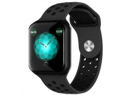 smart watch immax sw13 pro black (3)