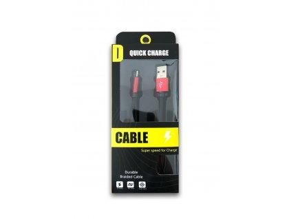 Micro USB/USB 2.0