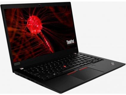 01 Lenovo ThinkPad T490