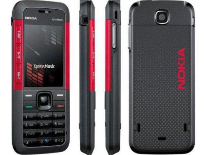 nokia 5310 xpressmusic ekspress myuzik harakteristiki proshivka i otzivi o telefone 7