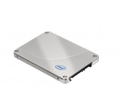 SSD +1TB