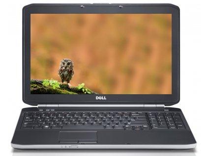 dell latitude e5530 intel core i5 4th gen 26 4 gb ram 128 gb ssd numericka klavesnice webkamera full hd 1920x1080 windows 10 professional