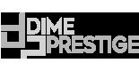 dime prestige