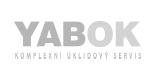yabok