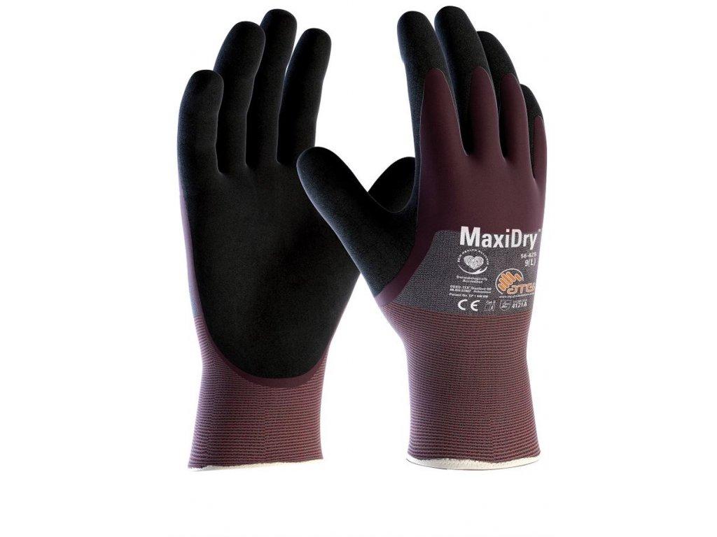 MAXIDRY® 56-425