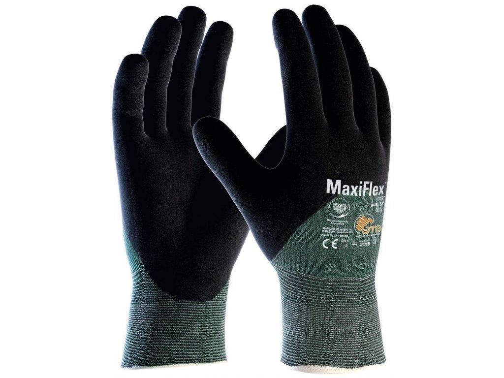 MAXIFLEX®CUT™ 34-8753