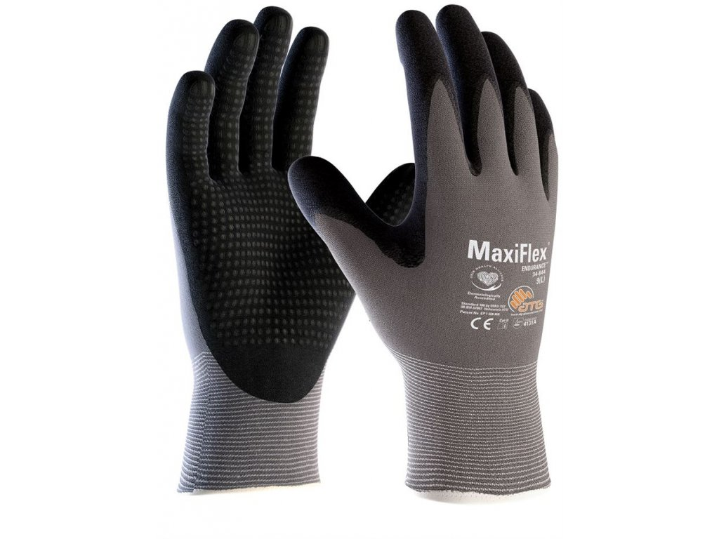 MAXIFLEX®ENDURANCE™ 34-844