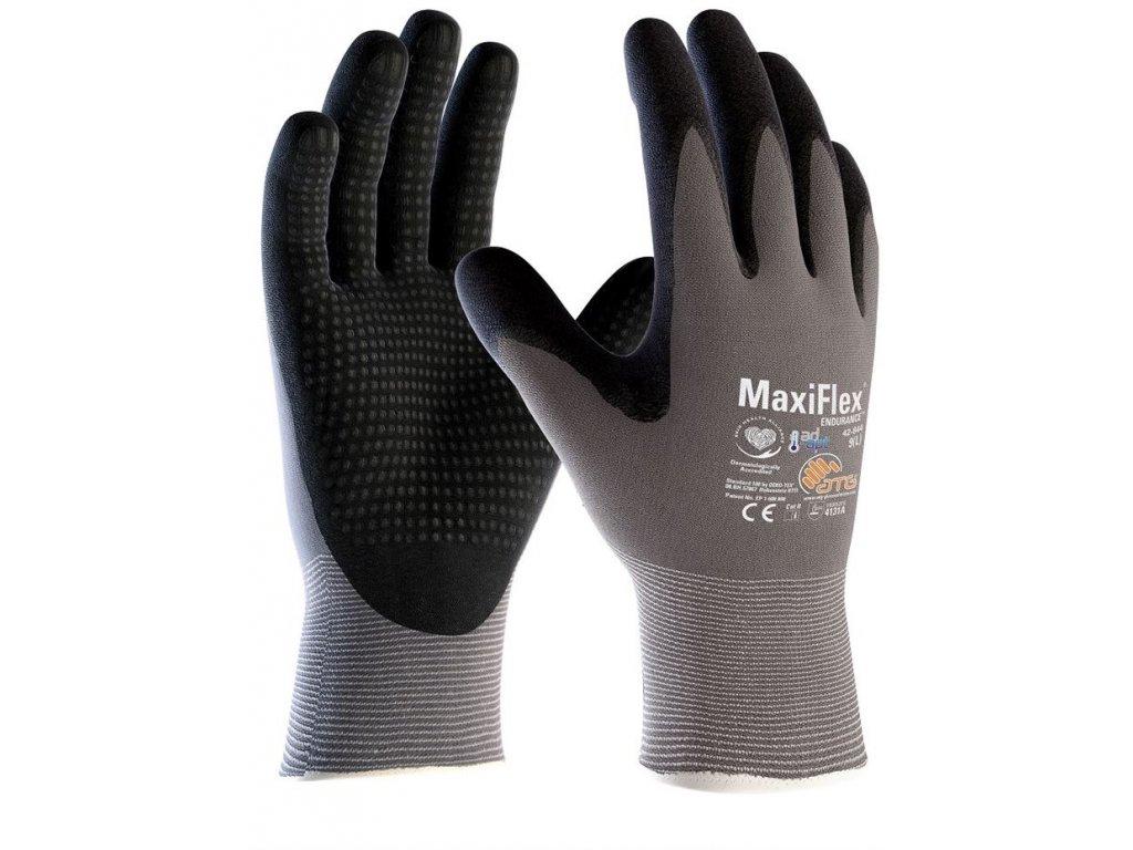 MAXIFLEX®ENDURANCE™ AD-APT 42-844