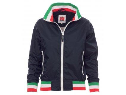 NAVY ITALY 2