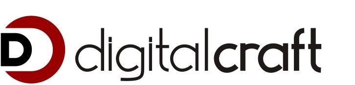 DigitalCraft CZ