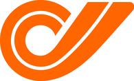 Logo_Slovak_Parcel_Service