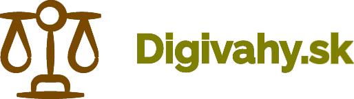 Digivahy.sk