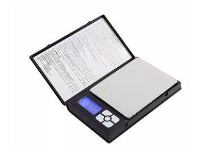 4844 digitalna vreckova vaha sf820 do 600 kg 0 01 g