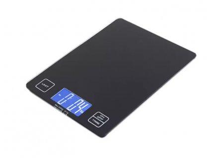 Digitálna kuchynská váha SF660 do 5 kg/1 g