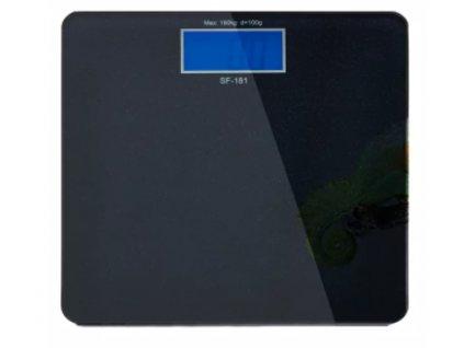 4880 digitalna kuchynska vaha sf181 do 180 kg 100 g
