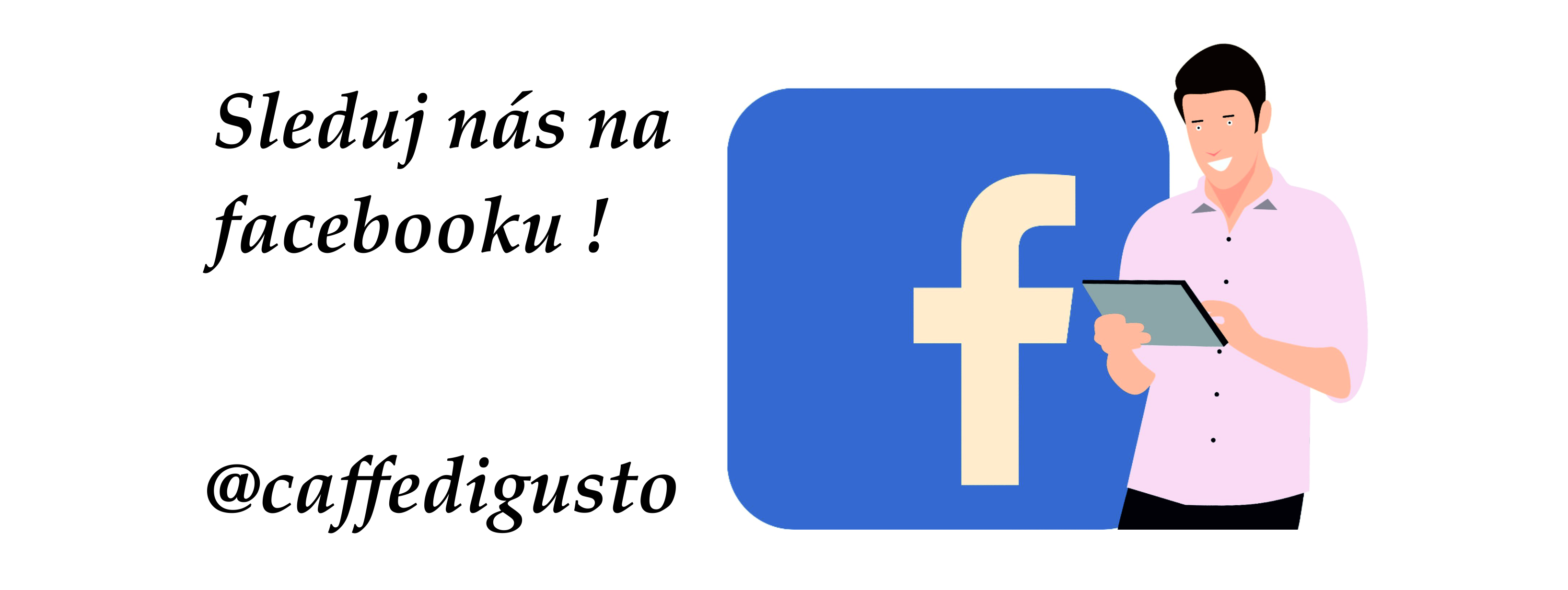 @caffedigusto