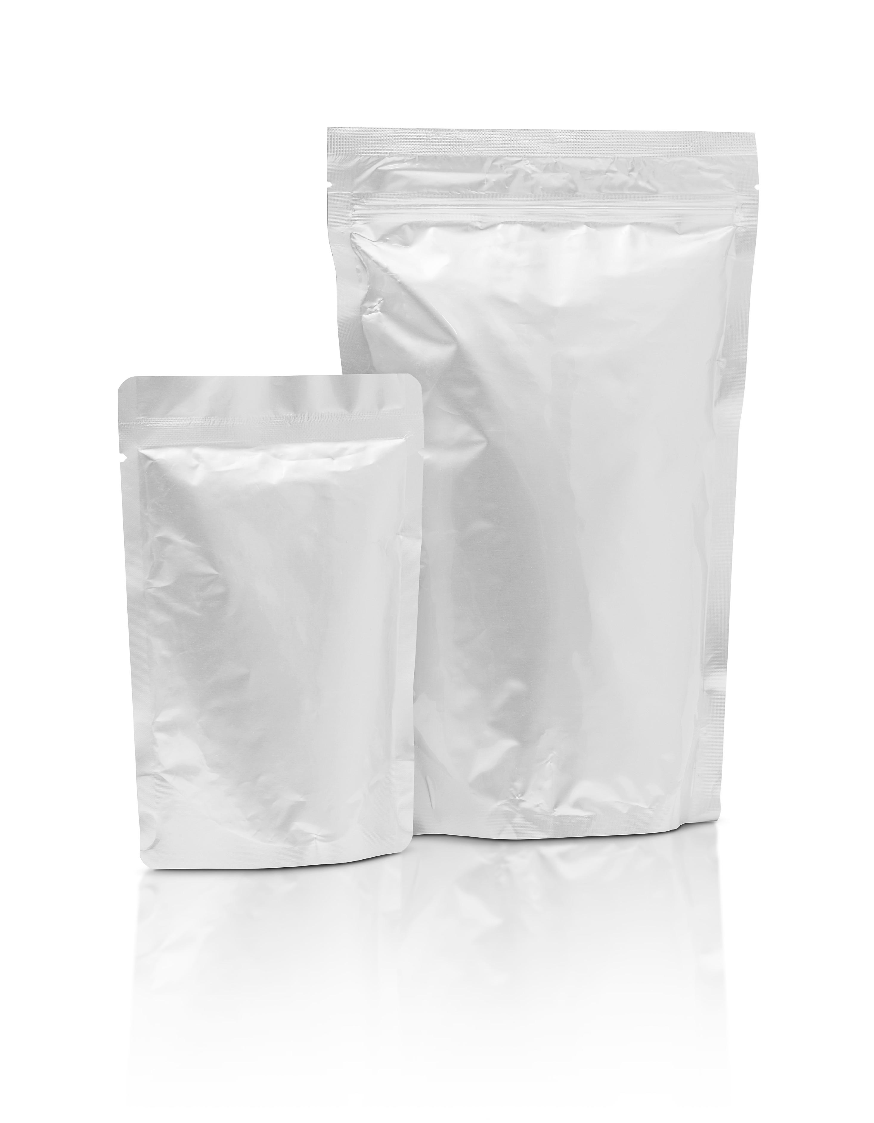 Degustační balíčky