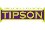 Tipson