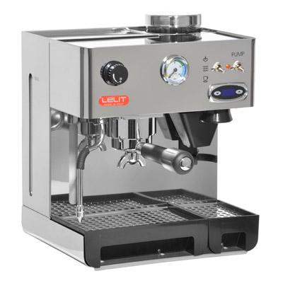 Kávovary s mlýnkem