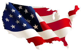 Výrobky z USA