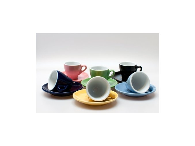 CUP colore 75