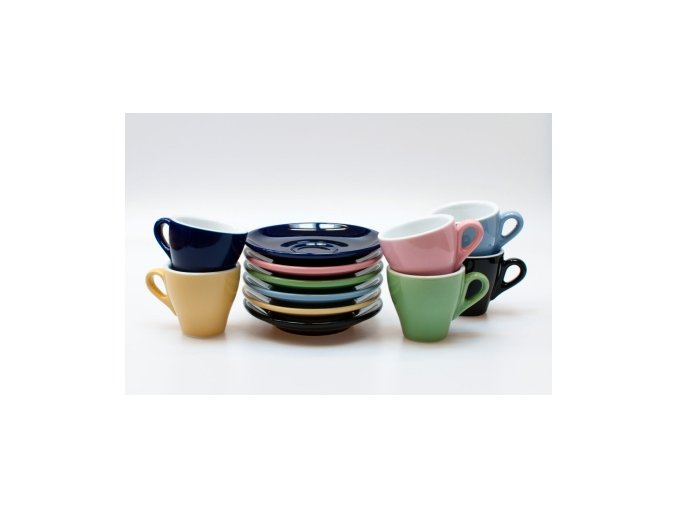 CUP colore 165