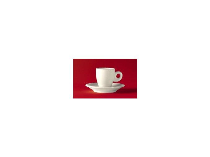 CUP standard 65