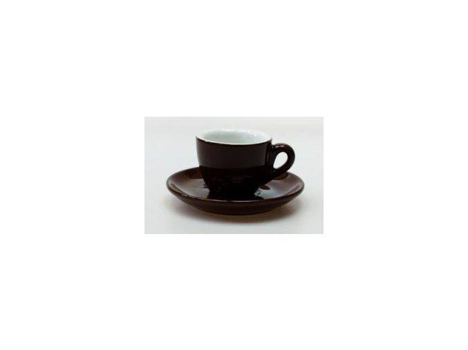 CUP marone 80
