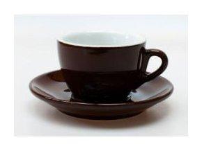 CUP marone 165