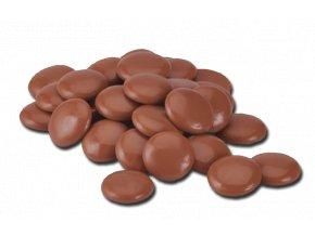 img milk chocolate pacifico