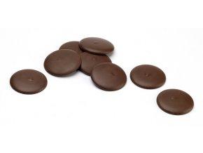 p 1533 CHOCOLATE BULKCOUVERTURE CHOCOLATEDISCOSDARK