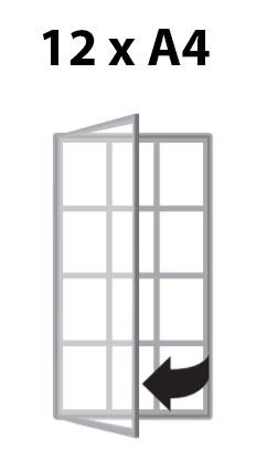 vitrina-venkovni-12xa4