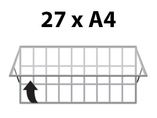 vitrina-venkovni-27xa4
