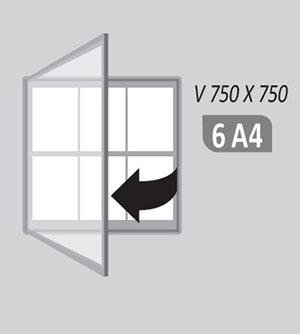 venkovni-vitrina-750x750