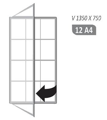 vitrina-12xa4