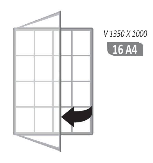 vitrina-16xa4-velka