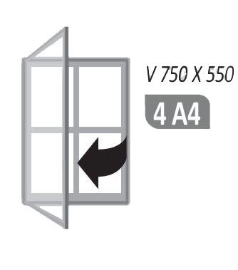 vitrina-4xa4