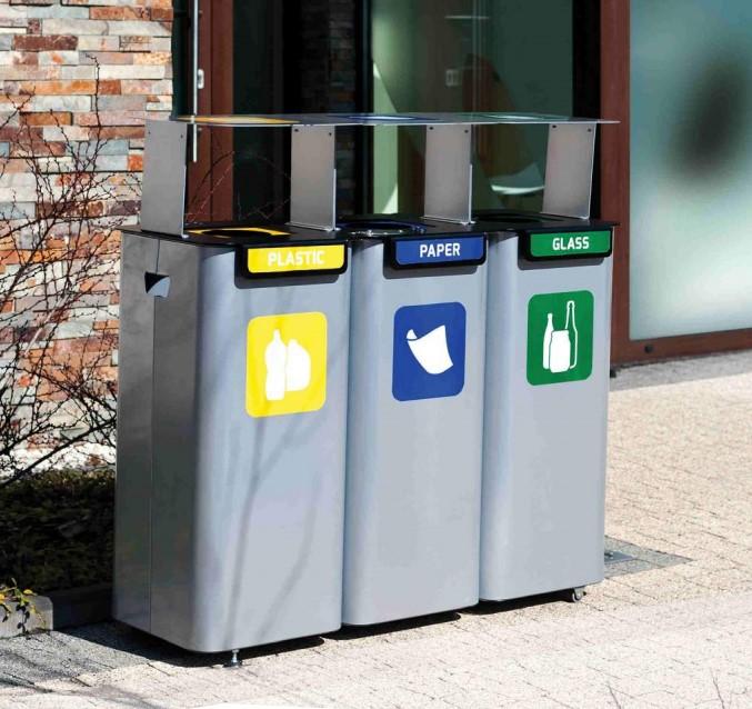 odpadkove-kose-modul-na-trideni-do-uradu-skol-nakupnich-center