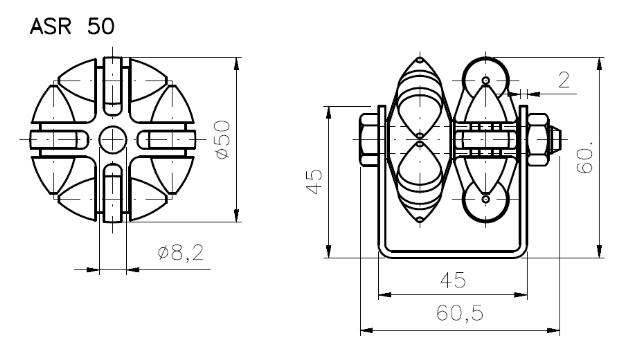 kladickove-listy-nosnost-10-rozmery