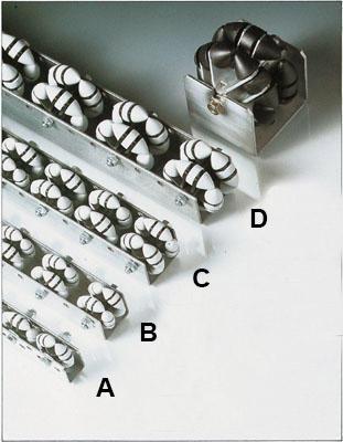 kladickove-vsesmerove-listy-specialista-prehled