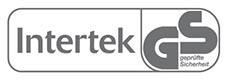 intertek-hailo-certifikace