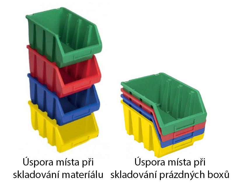 plastove-krabicky-ergobox-2-uspora-mista-pri-skladovani