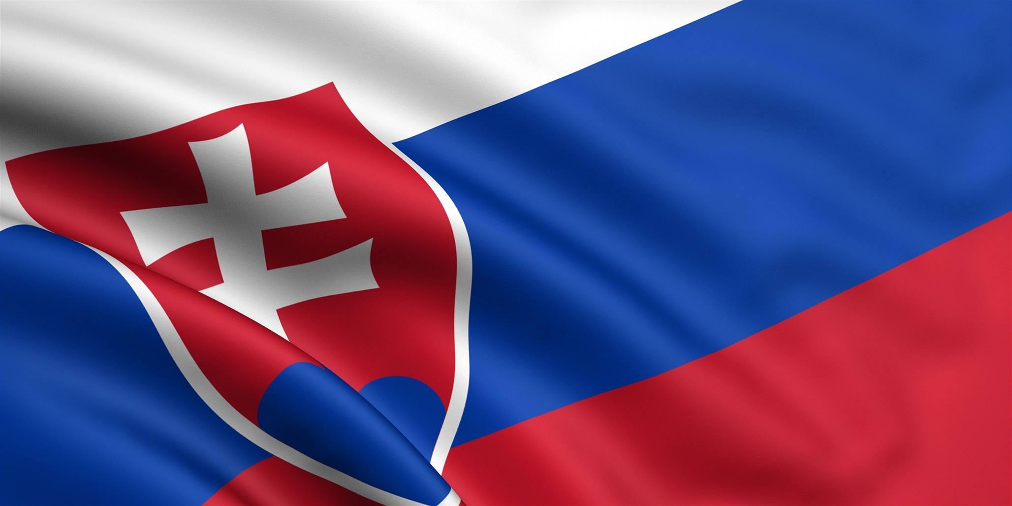 slovenska_vlajka