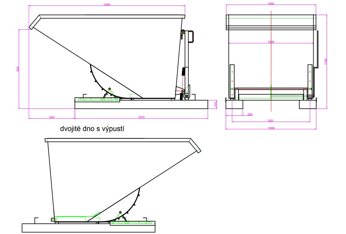 vyklopny-kontejner-1200-litru-dvojite-dno-kohout