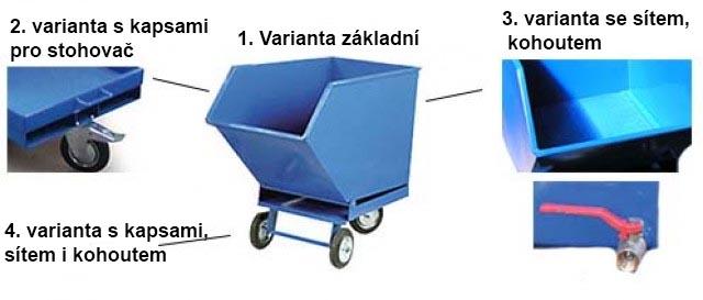 vyroba-vyklopne-kontejnery-na-trisky-sypky-material-levne