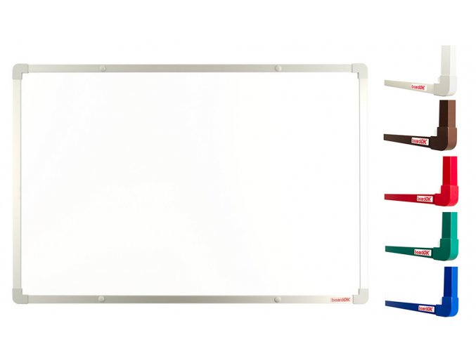 lakovana tabule 60x45 barevne varianty