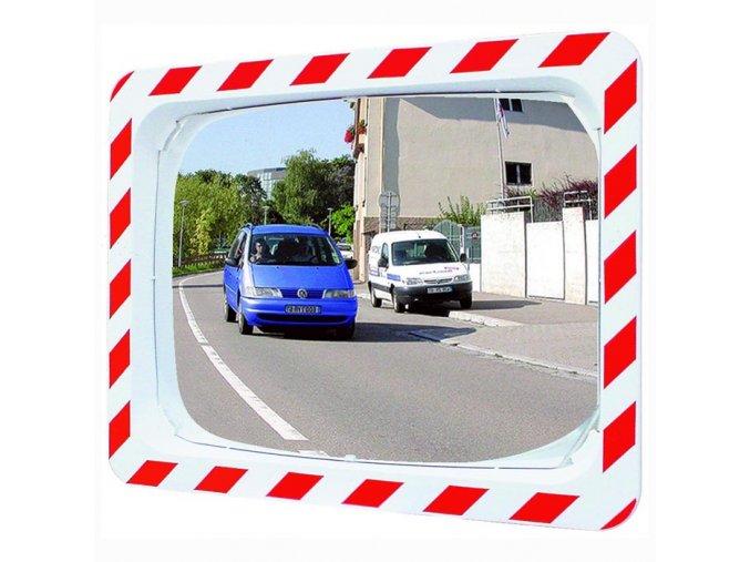 dopravni zrcadlo 600 400